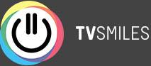 TvSmiles Quiz Lösungen und Tipps