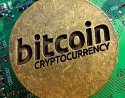 Bitcoin Mining Hardware 6