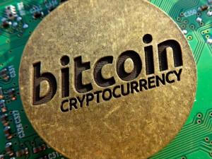 Bitcoin Mining Hardware 8