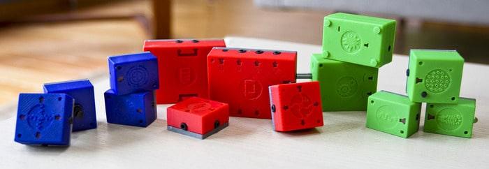 Quelle ToyCo, kickstarter