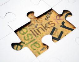 Eine Idee für kreatives Linkbuilding 4