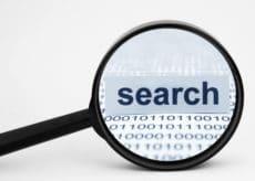 13 Tipps zum cleveren Googeln 2
