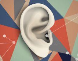 Wirkt Tebonin bei Tinnitus? - Erfahrungen von Patienten 2