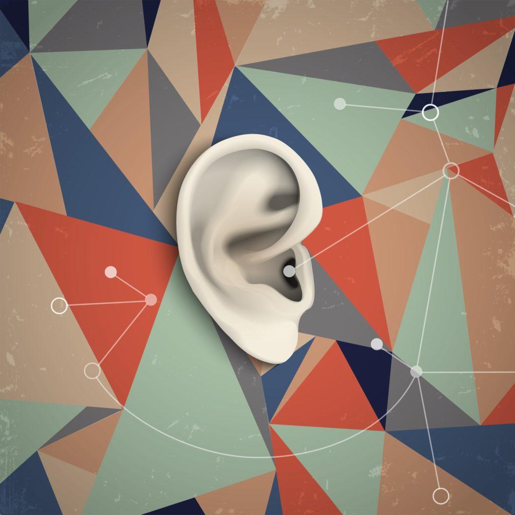 Wirkt Tebonin bei Tinnitus? - Erfahrungen von Patienten 1