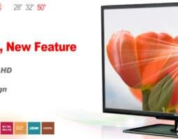 Changhong TVs im Test - Günstig oder Schrott? 7