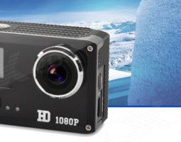 Test: SJ5000 - Der Nachfolger der SJ4000 8
