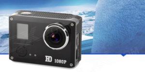 Test: SJ5000 - Der Nachfolger der SJ4000 5