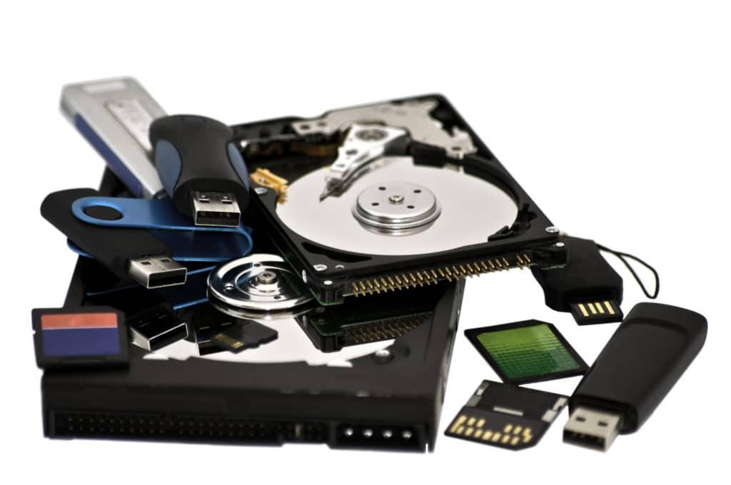 Windows 8.1 AHCI aktivieren ohne Neuinstallation (SSD) 1