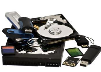 Windows 8.1 AHCI aktivieren ohne Neuinstallation (SSD) 6