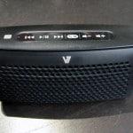 V7-Bluetooth-Lautsprecher-front