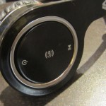 V7-bluetooth-headset3