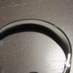 V7-bluetooth-headset4
