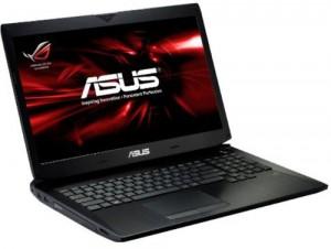 Asus Gaming Notebook