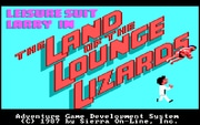 msdos_Leisure_Suit_Larry_1_-_Land_of_the_Lounge_Lizards_1987