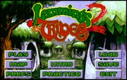 msdos_Lemmings_2_-_The_Tribes_1993