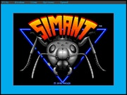 msdos_SimAnt_-_The_Electronic_Ant_Colony_1991