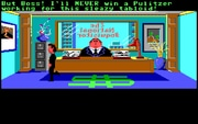 msdos_Zak_McKracken_and_the_Alien_Mindbenders_Enhanced_1988