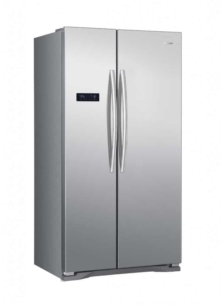 Hisense Kühlschränke im Test