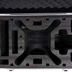 Test: DJI Phantom Transport-Koffer 4