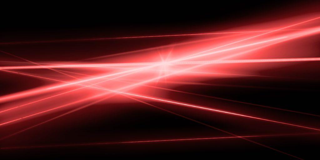Soft Laser Test