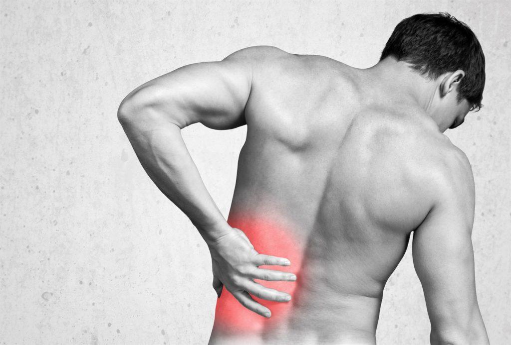 Erfahrung mit Proff Schmerzcreme