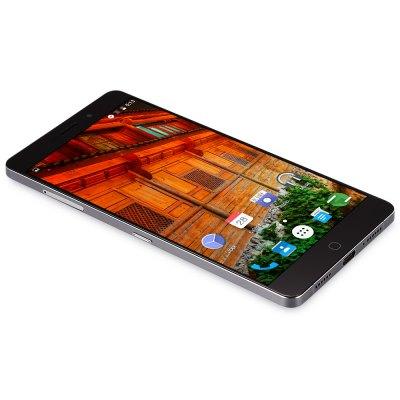 Elephone P9000 Test