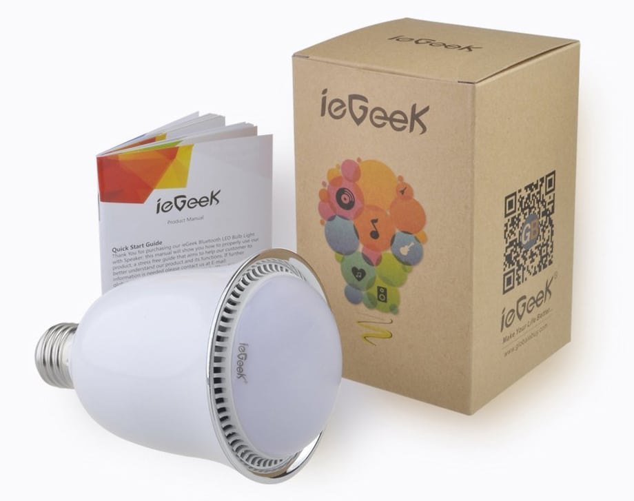 iegeek-smart-bulb-test