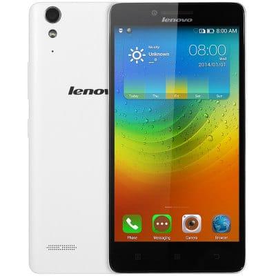 Lenovo Lemo K3