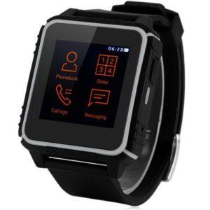 smartwatch-w08