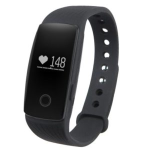id107-smartband