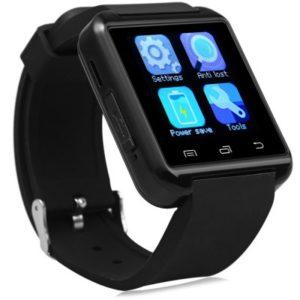 u8s-smart-watch