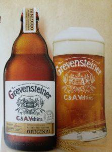 Neu: Das Grevensteiner Landbier 3