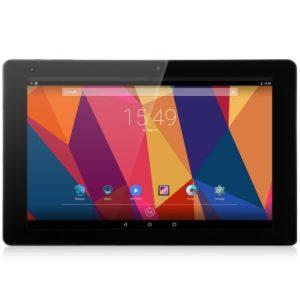 Cube iWork 10 - Leistungsstarker Tablet PC 2