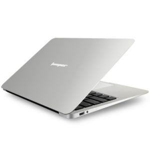 Ultraflaches Jumper Ezbook im Test 3