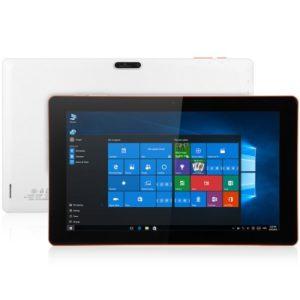 10 Zoll Windows 10 Tablet: Jumper EZpad 4s 2
