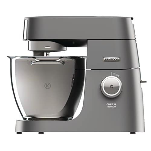 KitchenAid Alternativen im Test 2