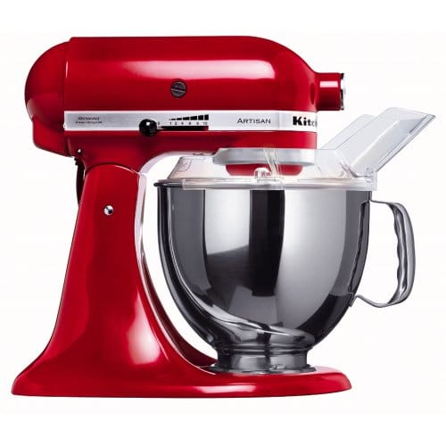 KitchenAid Alternativen im Test 1