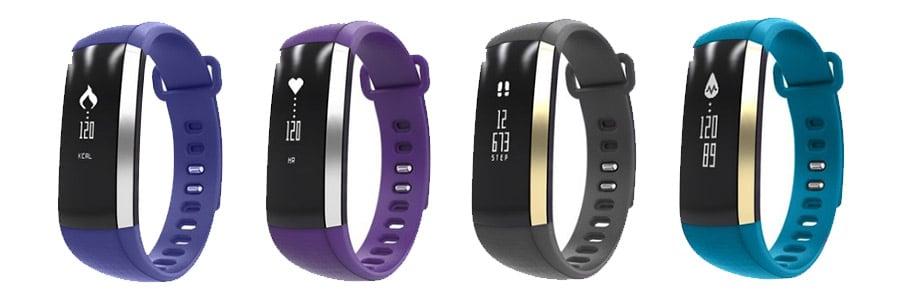 oled-fitness-tracker-oximeter