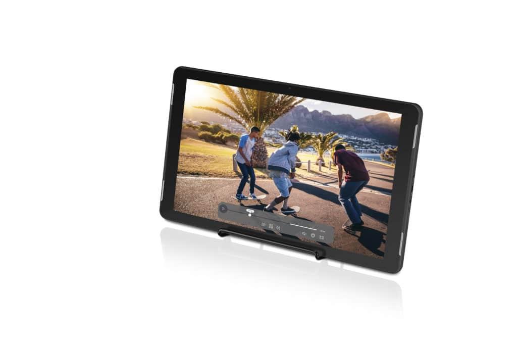 Neues 13 Zoll Tablet von TrekStor: SurfTab theatre 13.3 1