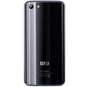 Elephone S7 Hands On - leistungsstarkes Phablet 3