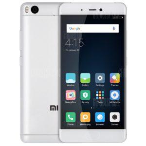 Xiaomi Mi5s 4G - Jetzt besonders günstig 2