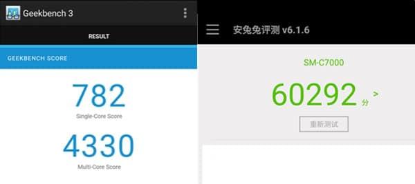 xiaomi-redmi4-benchmark