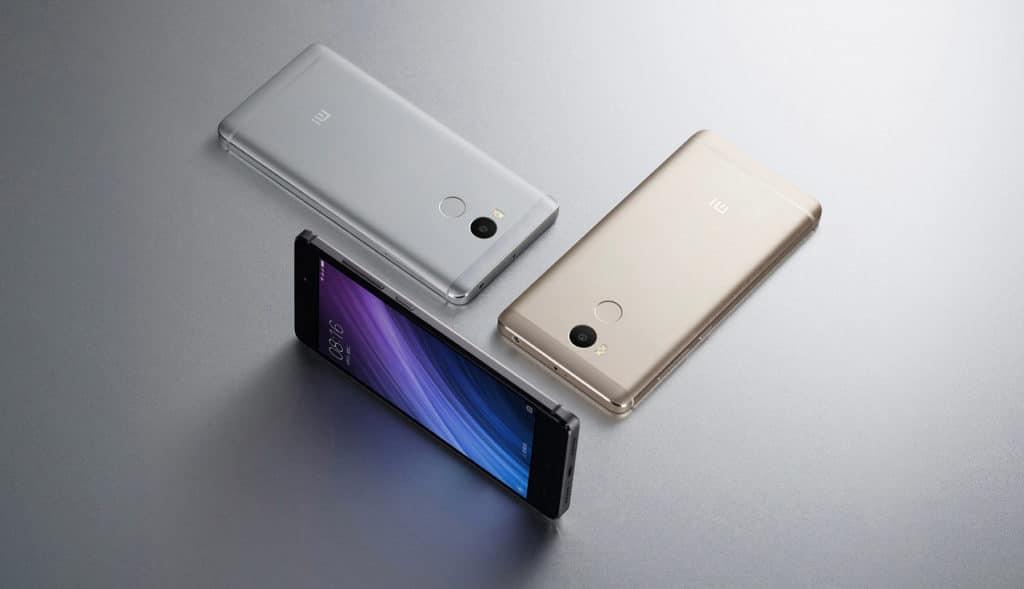 Xiaomi Redmi im Test