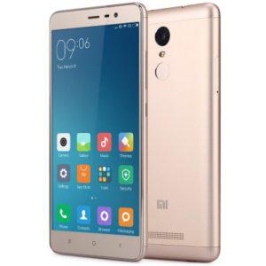Redmi Note 3 Pro:  Sehr gutes Smartphone jetzt noch günstiger 1