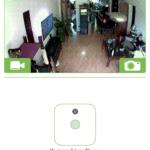 Test: Blink - kabelloses, smartes HD-Kamera-System 9