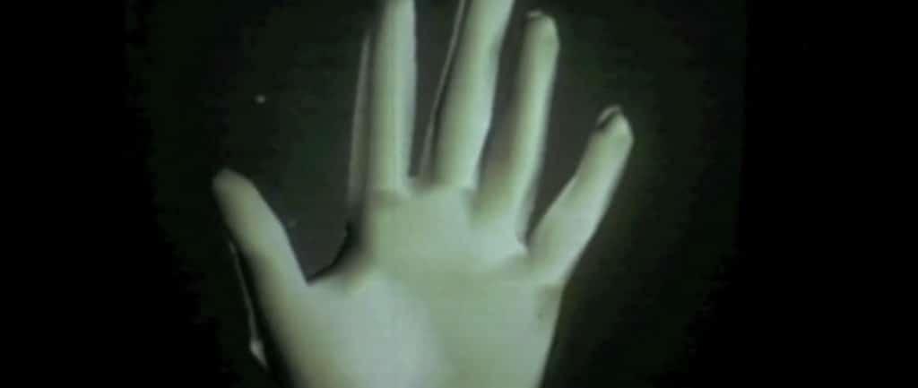 Erster 3D Animationsfilm aus 1972 wieder aufgetaucht 1
