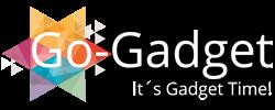 Go Gadget!