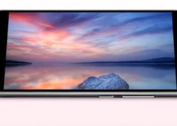 Huawei Y3 - Günstiges Einsteiger-Smartphone mit Android Go 1
