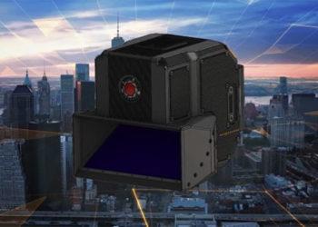 Smartphone mit holographischem 3D Display von Kamerahersteller RED 6