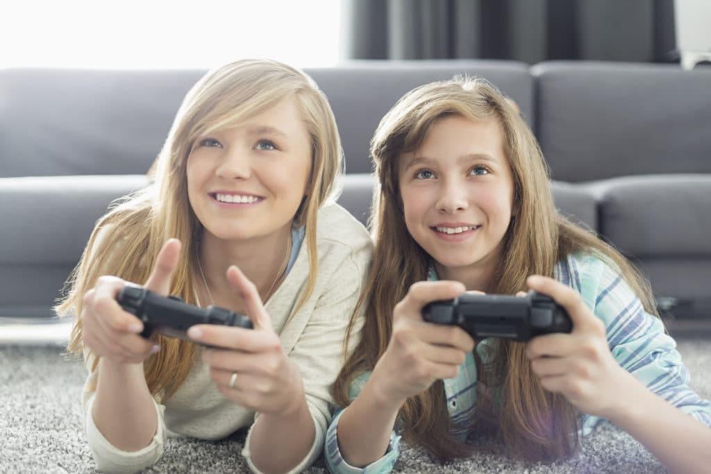 Kein Investment notwendig: Online spielerisch Geld verdienen 1